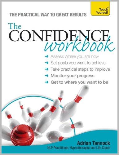 Confidence-Tannock1